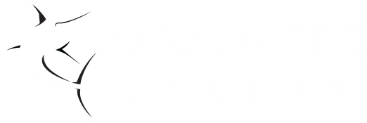 Brown Coker Realty - Jessica Odom